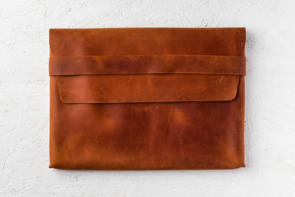 Richard laptop case 15″