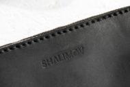 Shalimov - sesja produktowa
