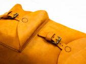 plecak Eleonora / Shalimov - sesja produktowa